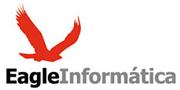 eagle inform�tica